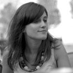 Alessia Chiapperino