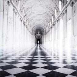Nano corsi Interior Design Academy a Milano